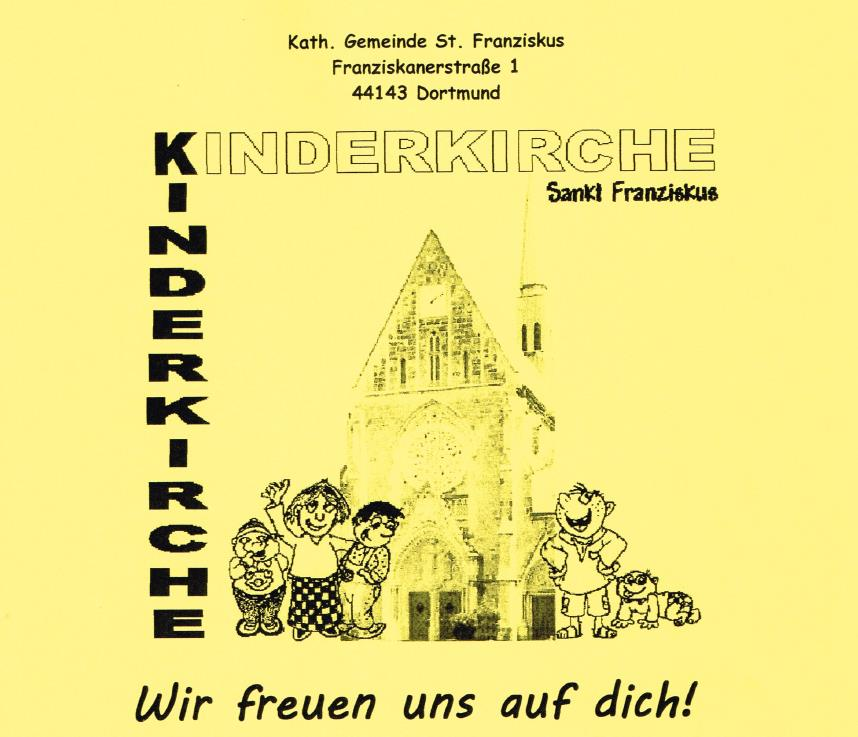 |28.3.2020 |Kinderkirche virtuell