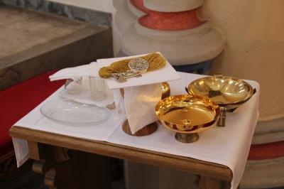 |26.1.2021 |Erstkommunionvorbereitung 2021