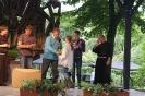 Gemeindefest 2017_121
