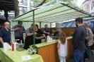 Gemeindefest 2017_12