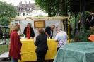 Gemeindefest 2017_56