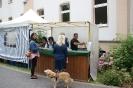 Gemeindefest 2017_5