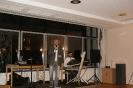 Abend der Begegnung mir arabischer Musik_7