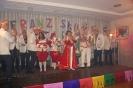 Karneval_34
