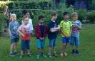 Tag des Schulgartens_10