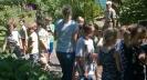 Tag des Schulgartens_21
