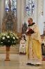 50 Jahre Pater Hubertus_10