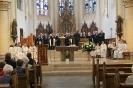 50 Jahre Pater Hubertus_11
