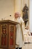 50 Jahre Pater Hubertus_12