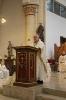 50 Jahre Pater Hubertus_13