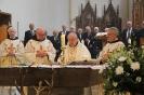 50 Jahre Pater Hubertus_15