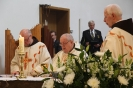 50 Jahre Pater Hubertus_16