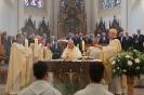 50 Jahre Pater Hubertus_17