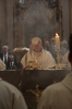 50 Jahre Pater Hubertus_18