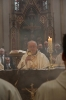 50 Jahre Pater Hubertus_19