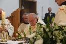50 Jahre Pater Hubertus_20