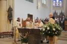 50 Jahre Pater Hubertus_21