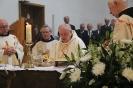 50 Jahre Pater Hubertus_22