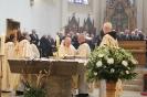 50 Jahre Pater Hubertus_23