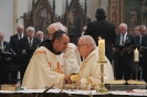 50 Jahre Pater Hubertus_24