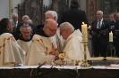 50 Jahre Pater Hubertus_25