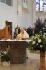 50 Jahre Pater Hubertus_26