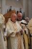50 Jahre Pater Hubertus_27