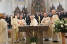 50 Jahre Pater Hubertus_29