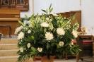 50 Jahre Pater Hubertus_2