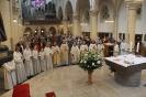 50 Jahre Pater Hubertus_31