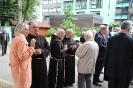 50 Jahre Pater Hubertus_41