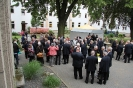 50 Jahre Pater Hubertus_45