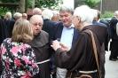 50 Jahre Pater Hubertus_46
