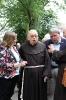 50 Jahre Pater Hubertus_47