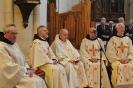 50 Jahre Pater Hubertus_9