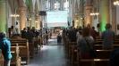 Ev. Kirchentag 2019_1