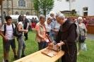 Gemeindefest 2019_15