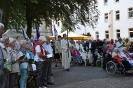 Gemeindefest 2019_36