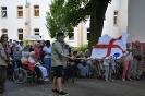 Gemeindefest 2019_37