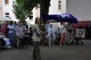 Gemeindefest 2019_38