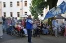 Gemeindefest 2019_39
