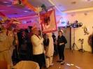 Gemeindekarneval 2020_5