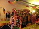 Gemeindekarneval 2020_7